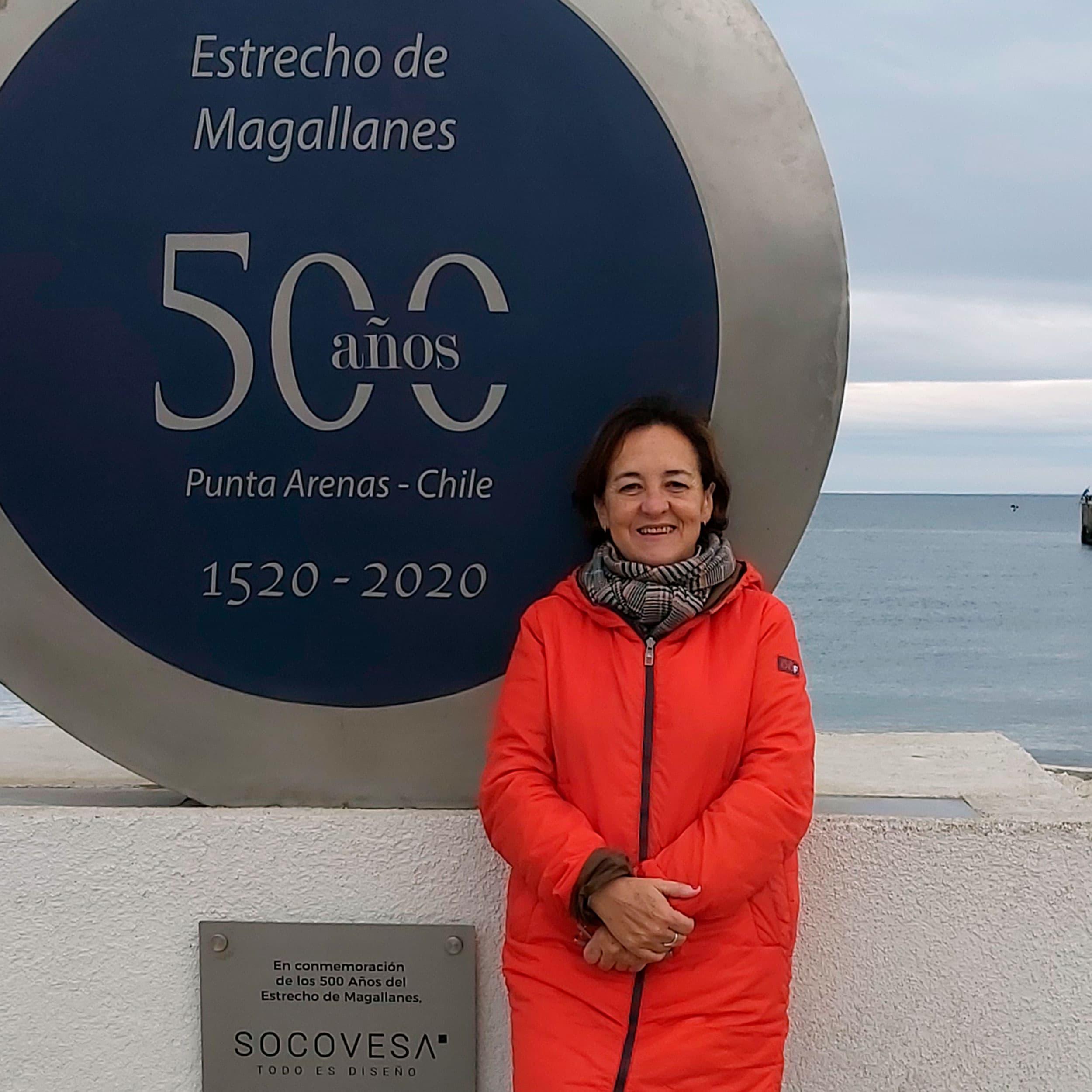 VIAJES EUROTRIP - viajes a medida personalizados en Donostia - San Sebastian