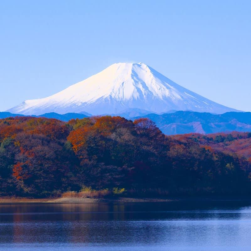 imagen destino Viajes Eurotrip Bidaiak: Japón-Viajes a Japón   Viajes Organizados a Japón   Eurotrip