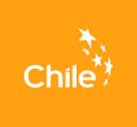 Oficina Turismo: Chile