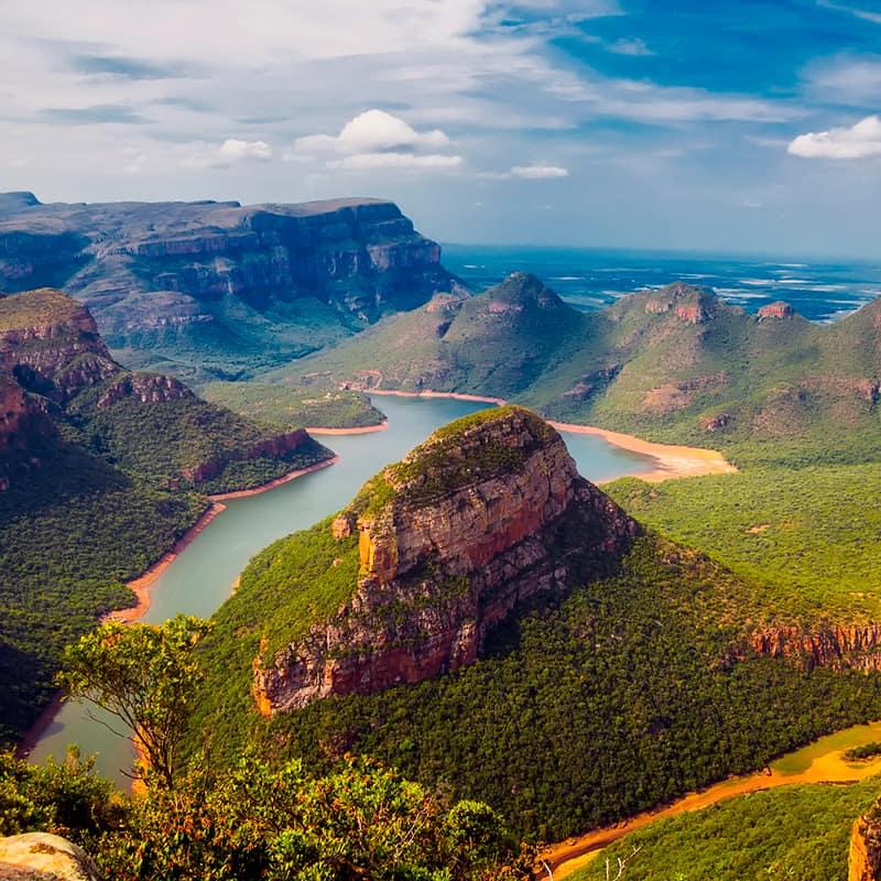 imagen destino Viajes Eurotrip Bidaiak: Sudáfrica-Viajes a Sudáfrica | Viajes a medida | Viajes en Grupo | Eurotrip