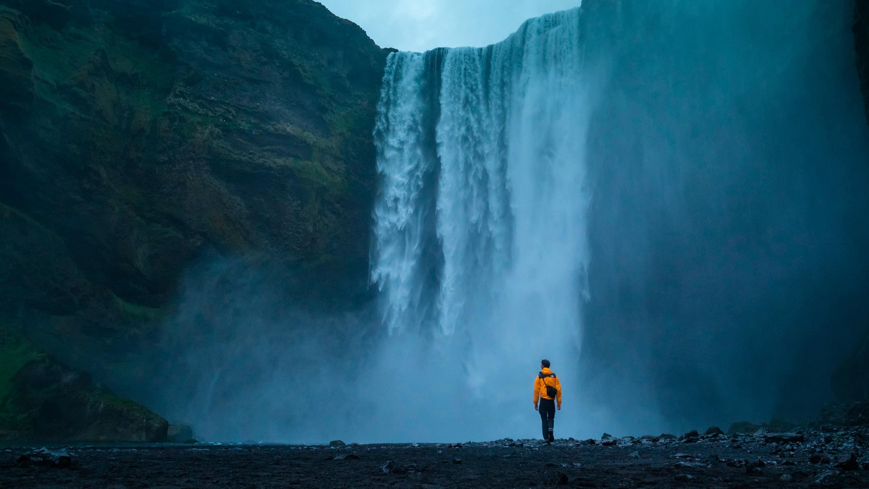 """Islandia"""""""