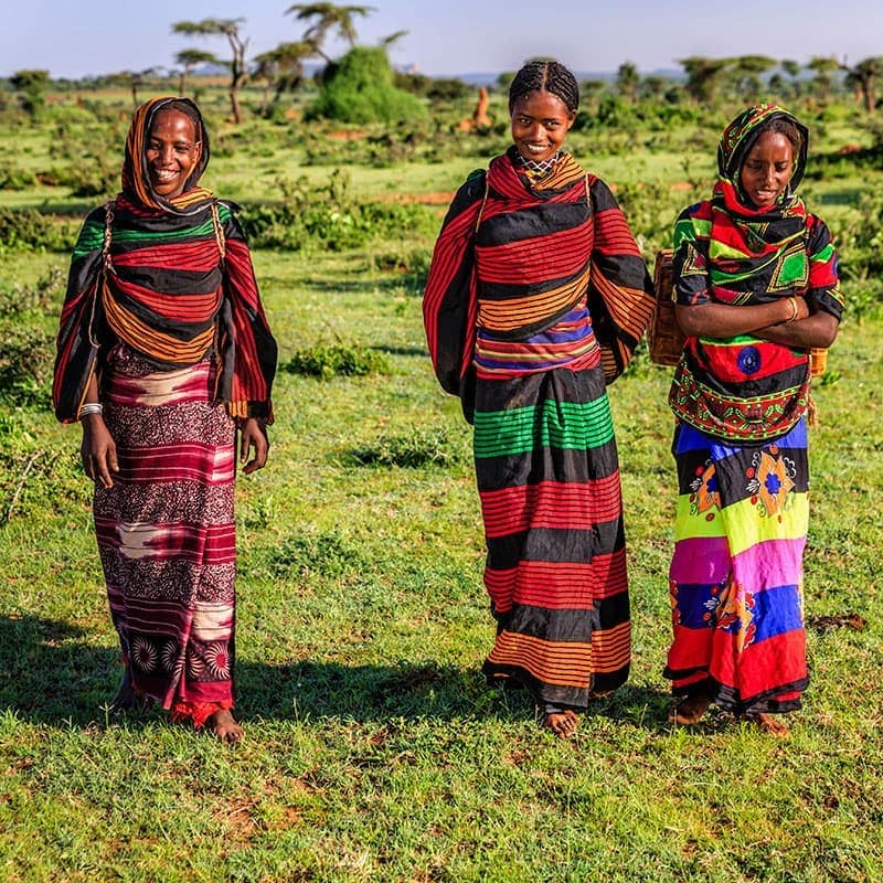 imagen destino Viajes Eurotrip Bidaiak: Etiopía-Viajes a Etiopía | Viajes en Grupo | A medida | Eurotrip