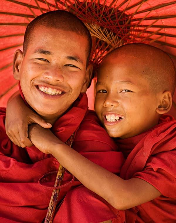 """Myanmar"""""""