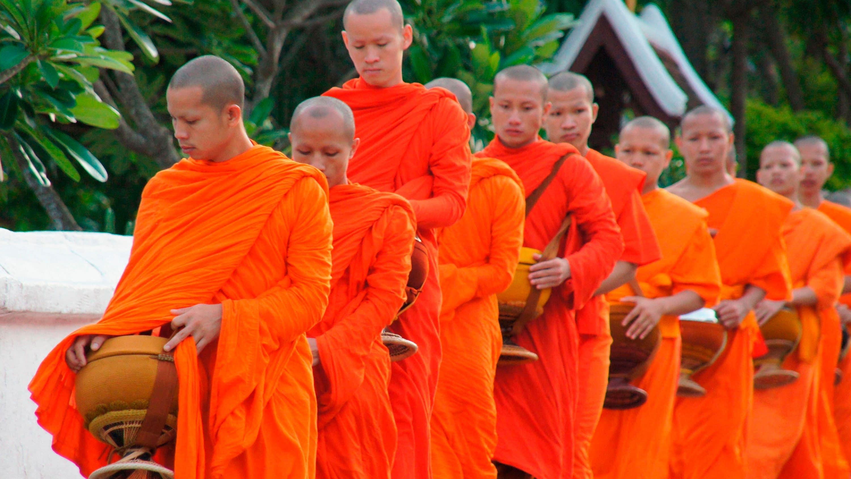"""Laos"""""""