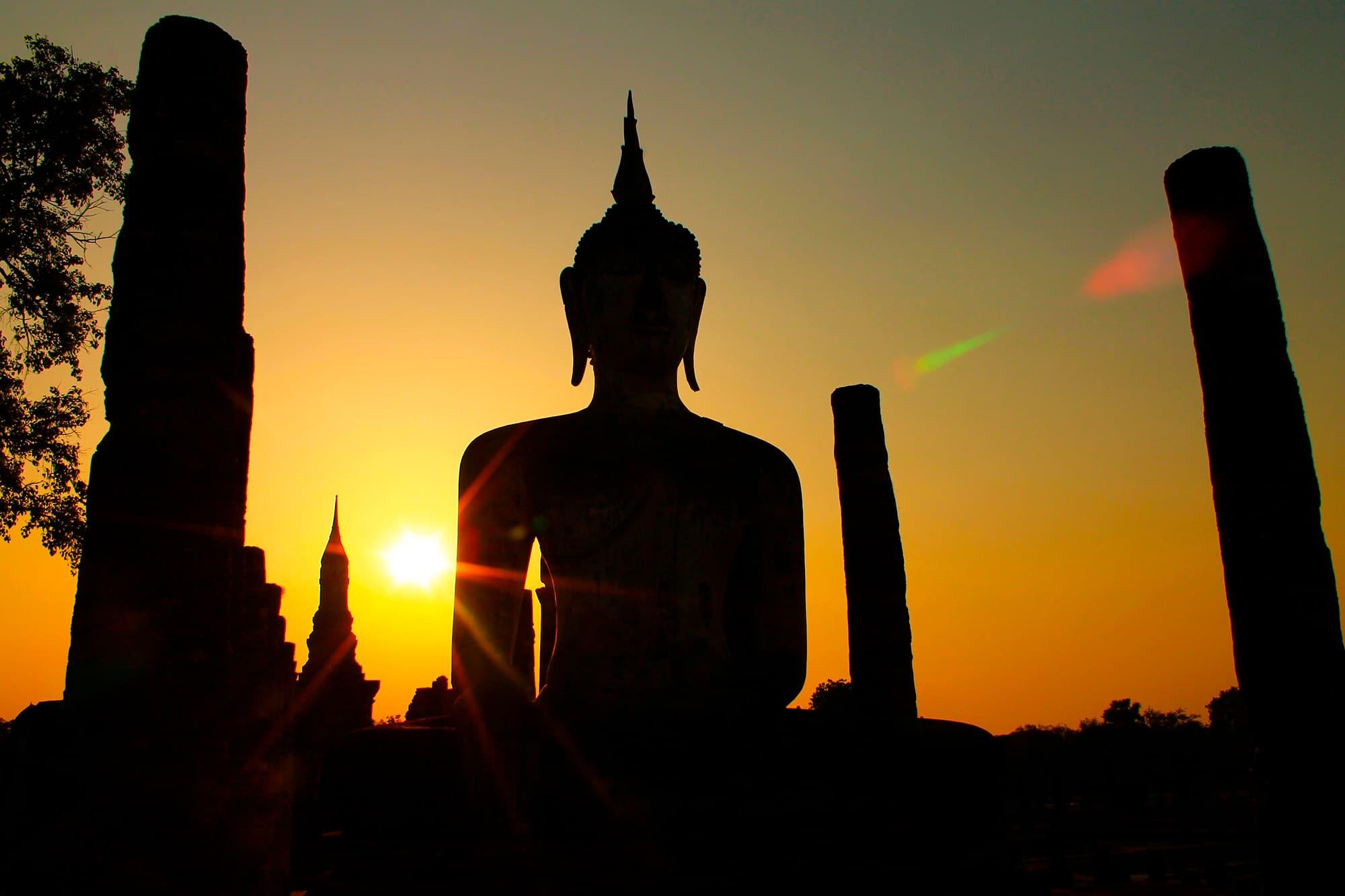 Tailandia del norte en hoteles boutique - Tailandia- imagen #3