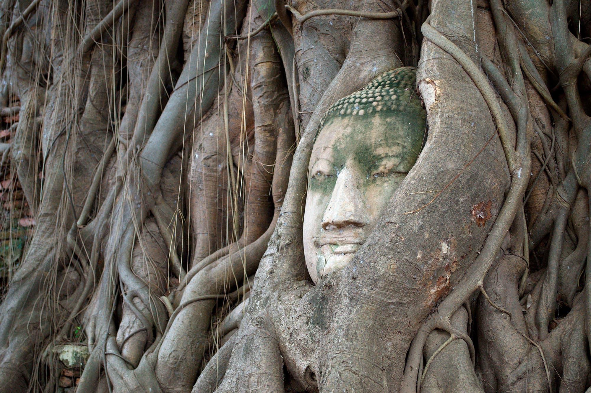 Tailandia del norte en hoteles boutique - Tailandia- imagen #6