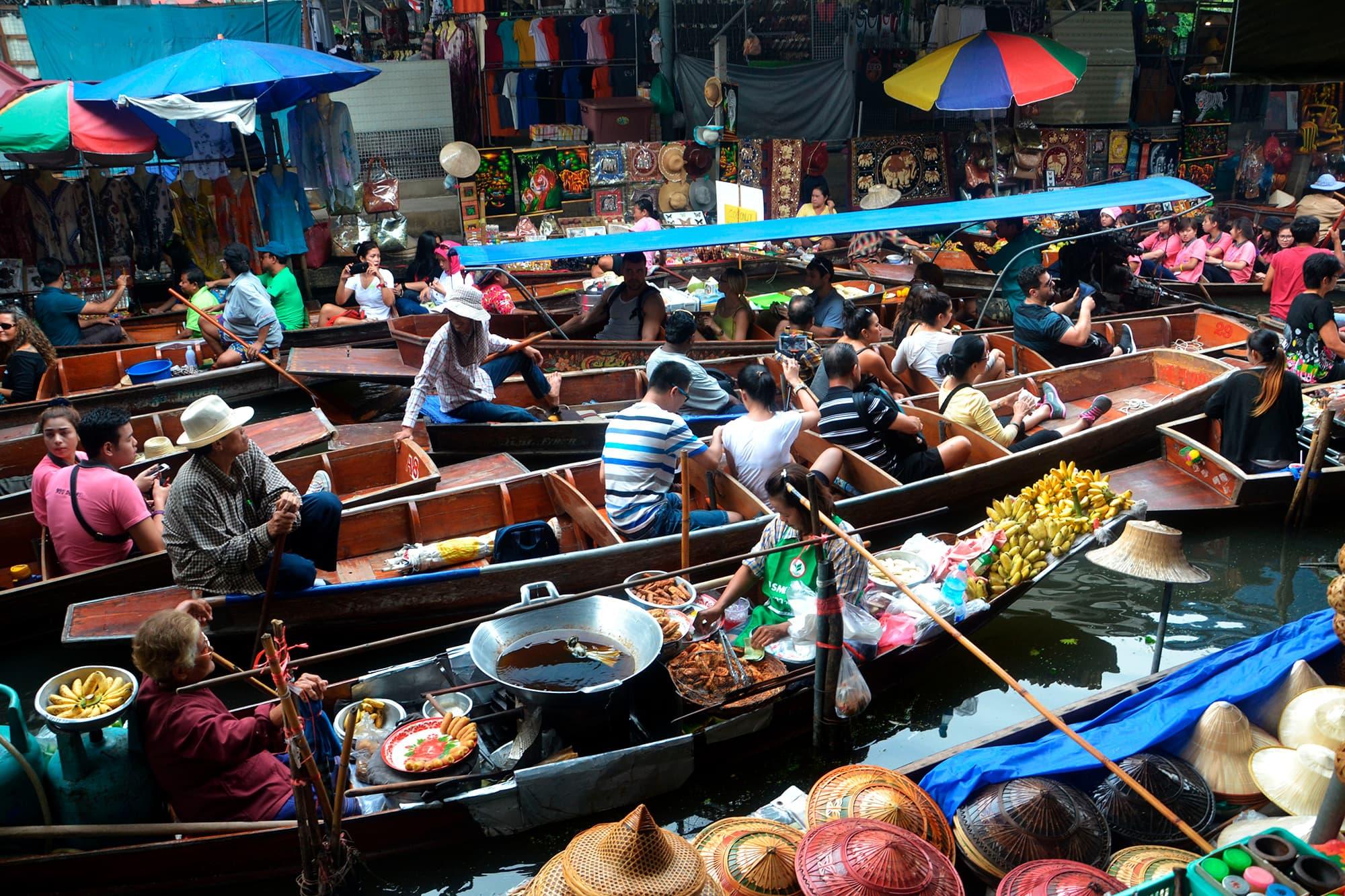 Tailandia del norte en hoteles boutique - Tailandia- imagen #8