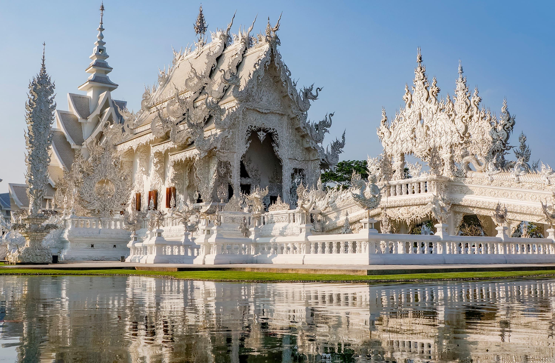 Viaje a Tailandia: Boutique del Norte | Viajes Eurotrip