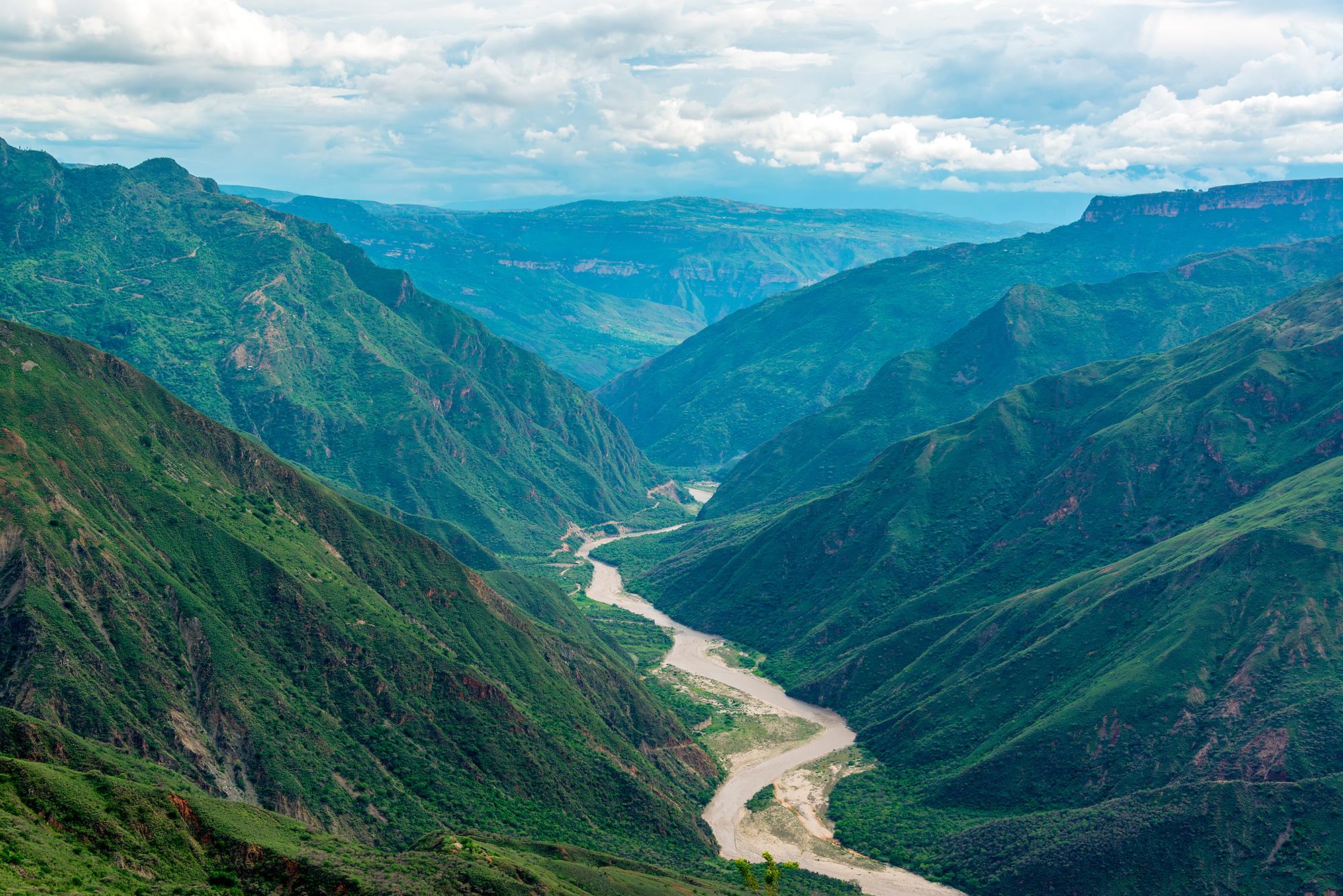 Viaje en Grupo a Colombia - Colombia- imagen #10
