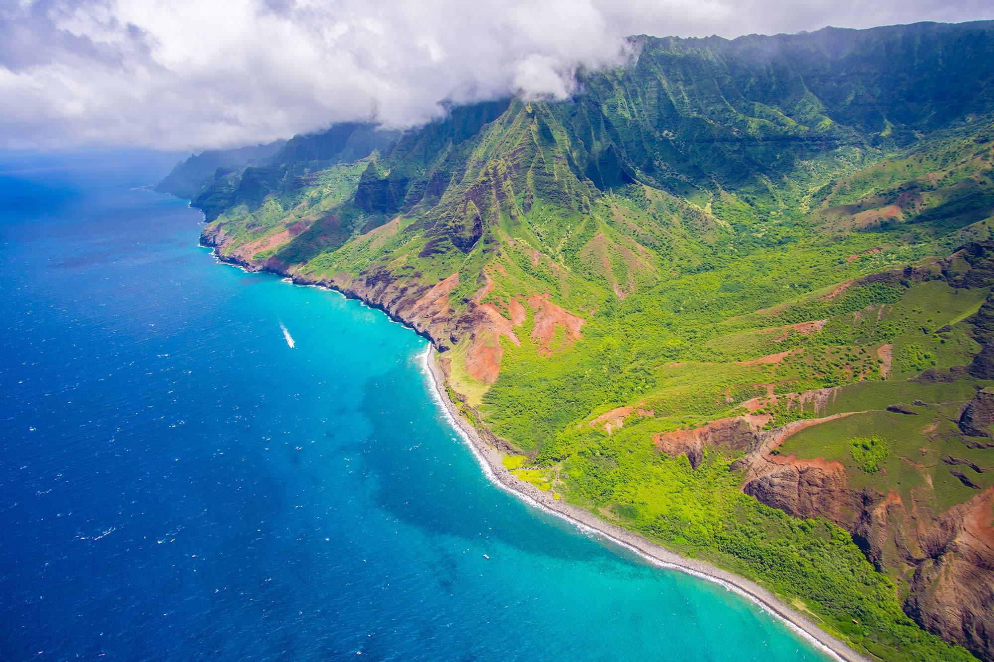 Lo mejor de Hawai - EEUU- imagen #4