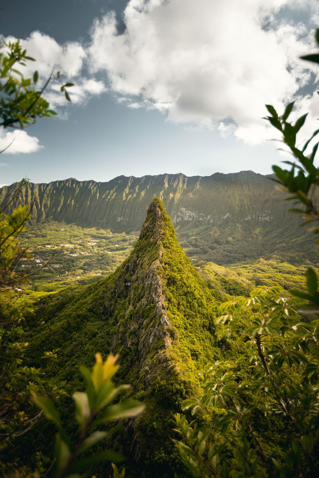 Lo mejor de Hawai - EEUU- imagen #7