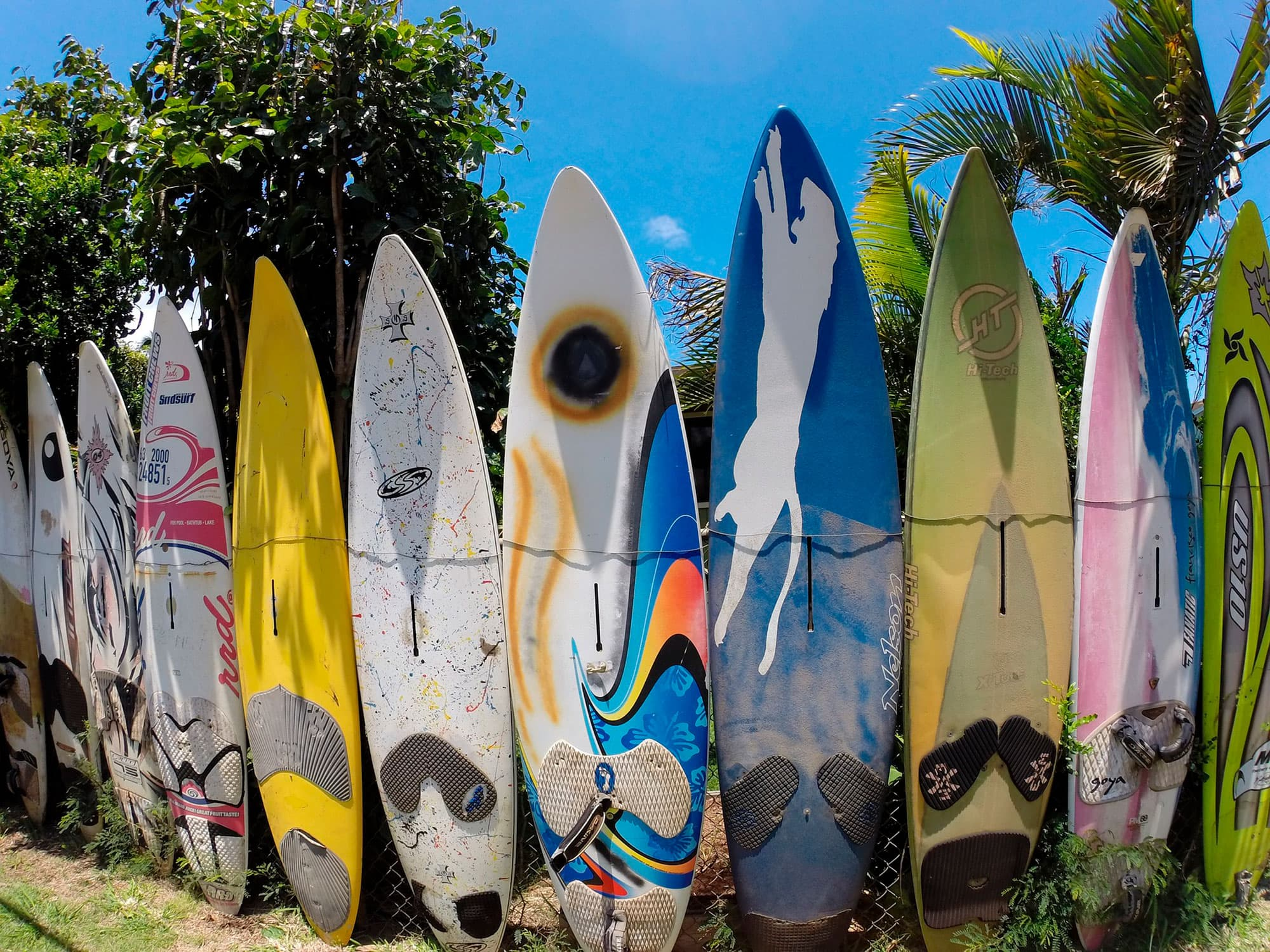 Lo mejor de Hawai - EEUU- imagen #6