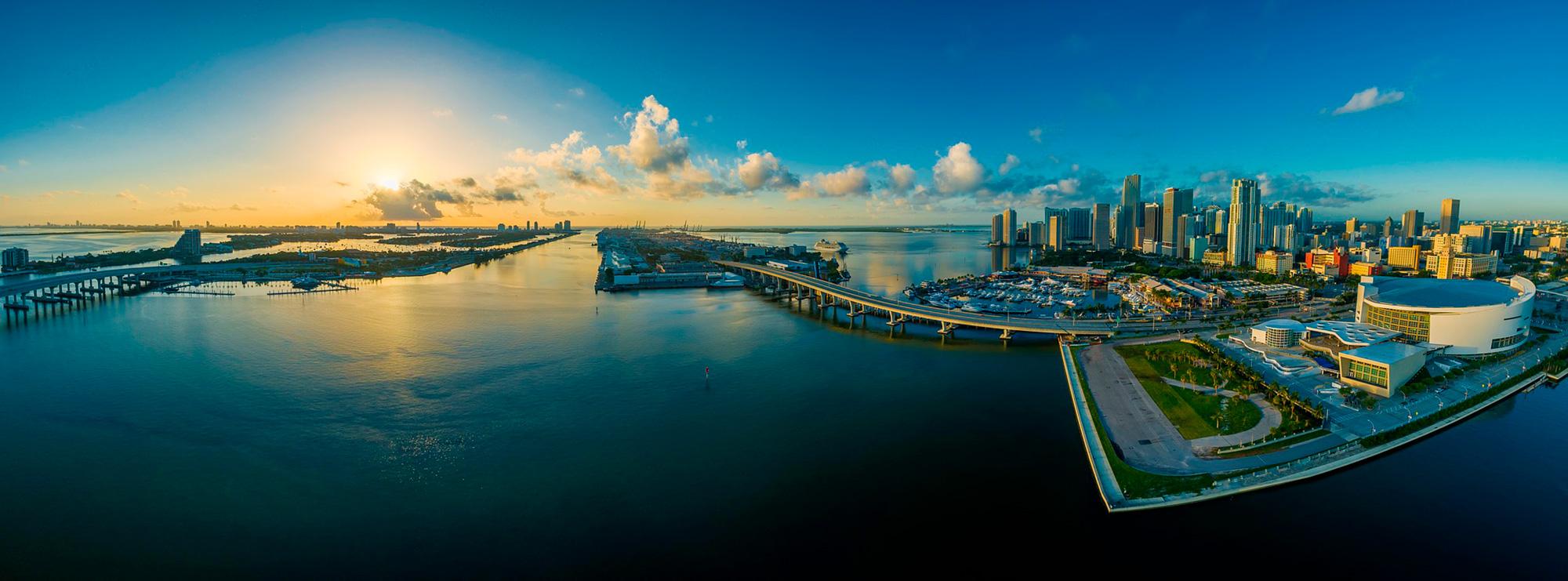 Todo Florida - EEUU- imagen #6