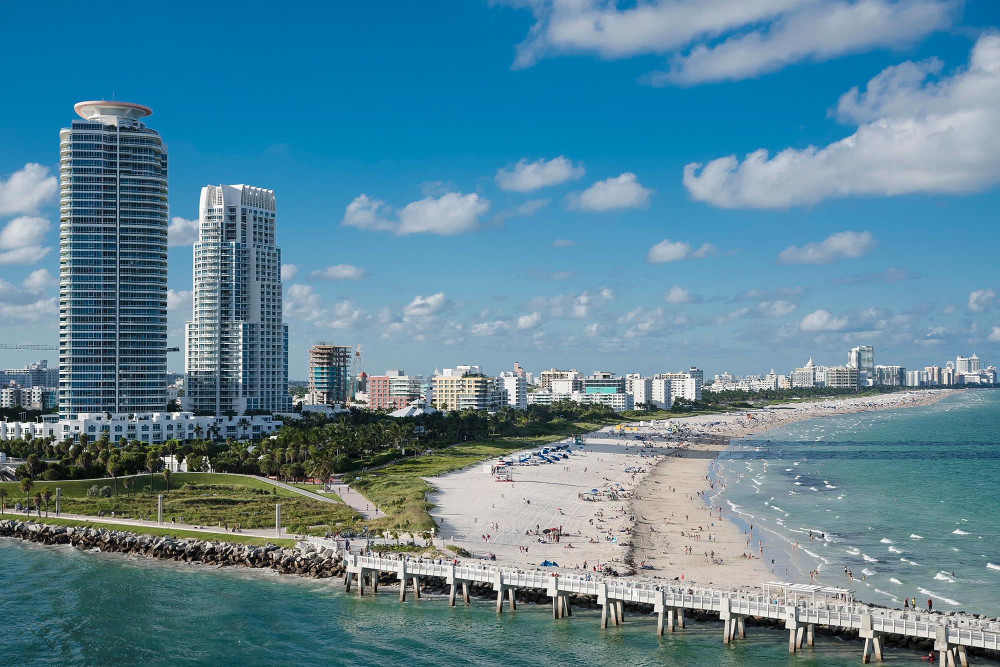 Todo Florida - EEUU- imagen #4