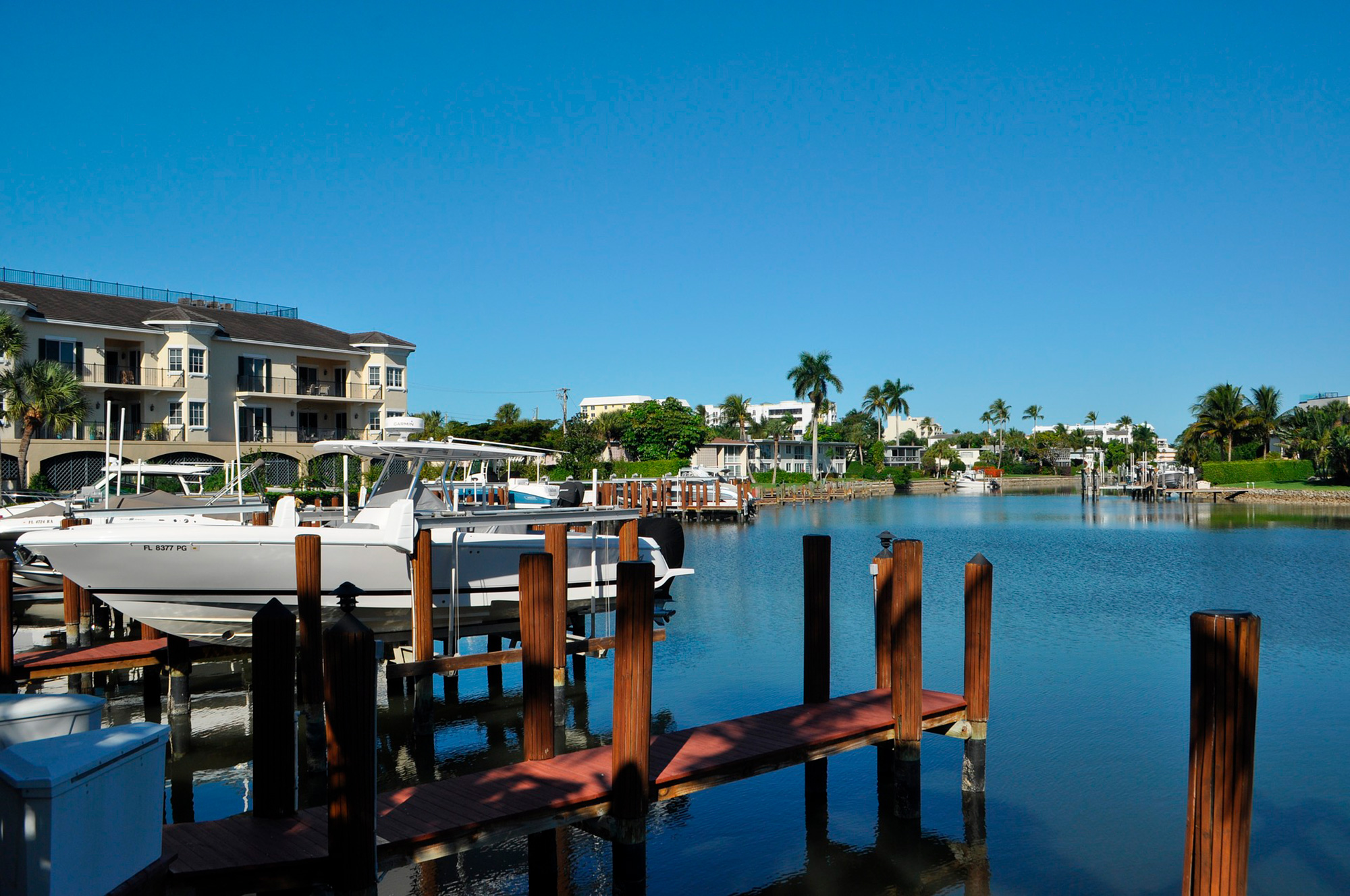 Todo Florida - EEUU- imagen #7