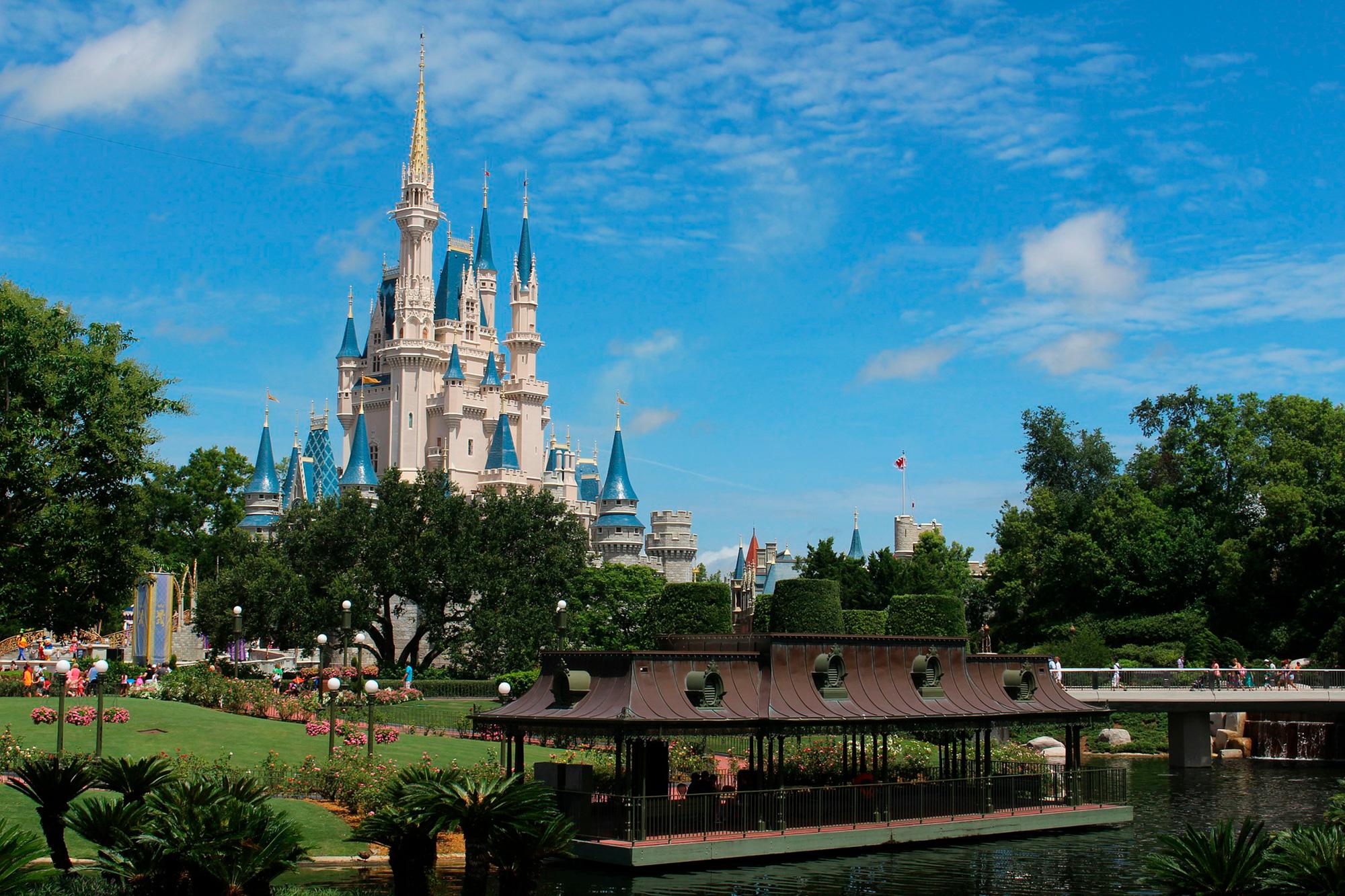 Todo Florida - EEUU- imagen #9
