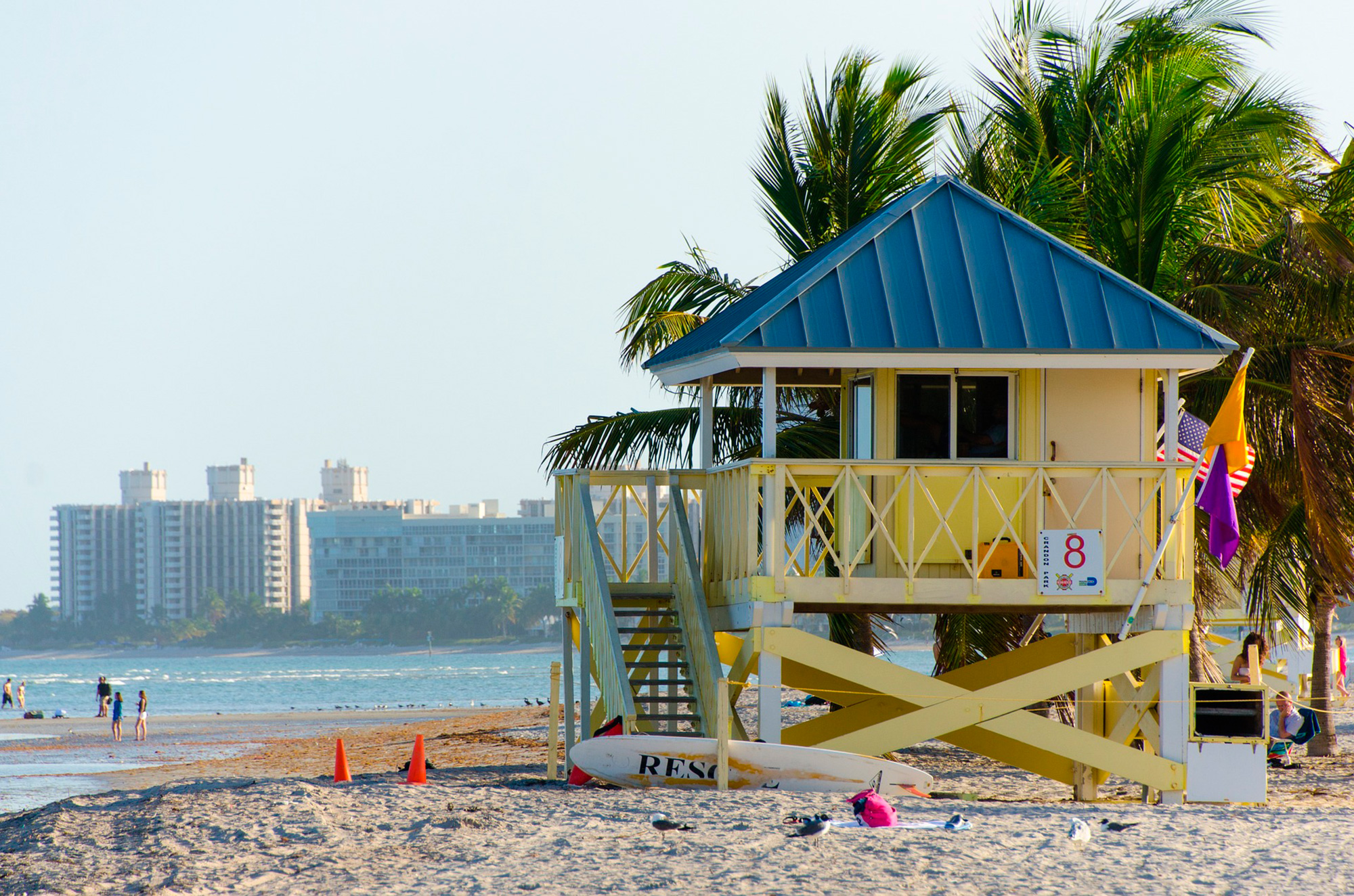 Todo Florida - EEUU- imagen #10