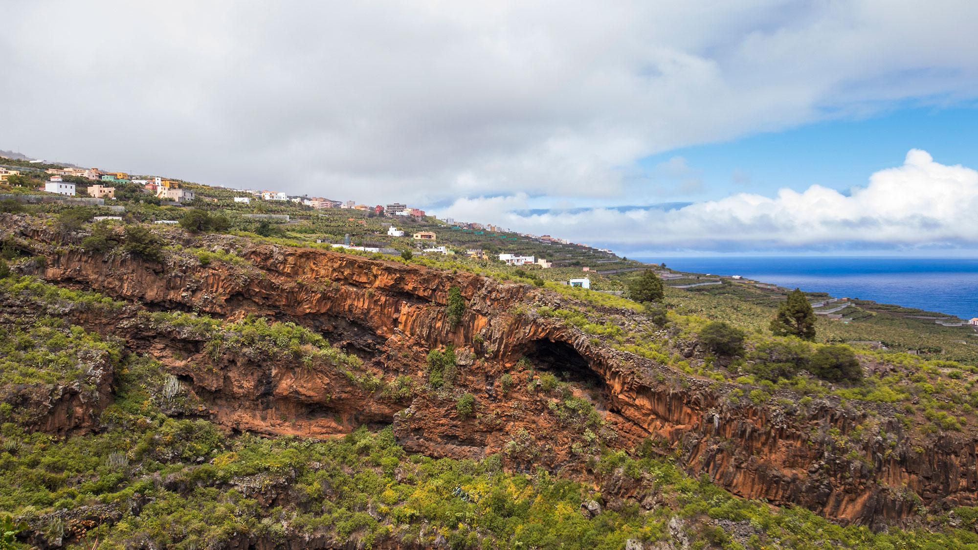 Naturaleza mágica, paisajes increibles, Islas Canarias - España- imagen #4