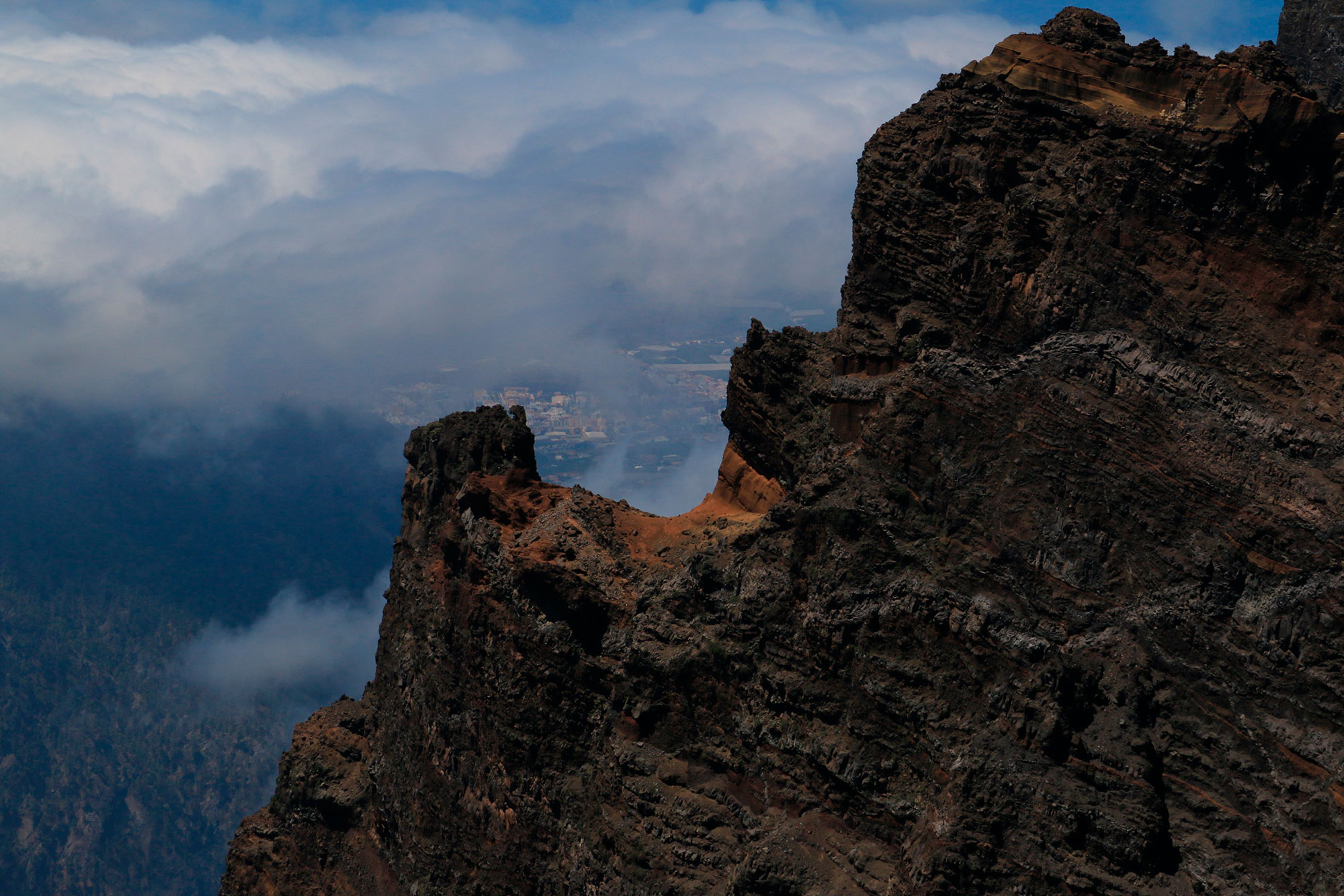 Naturaleza mágica, paisajes increibles, Islas Canarias - España- imagen #5