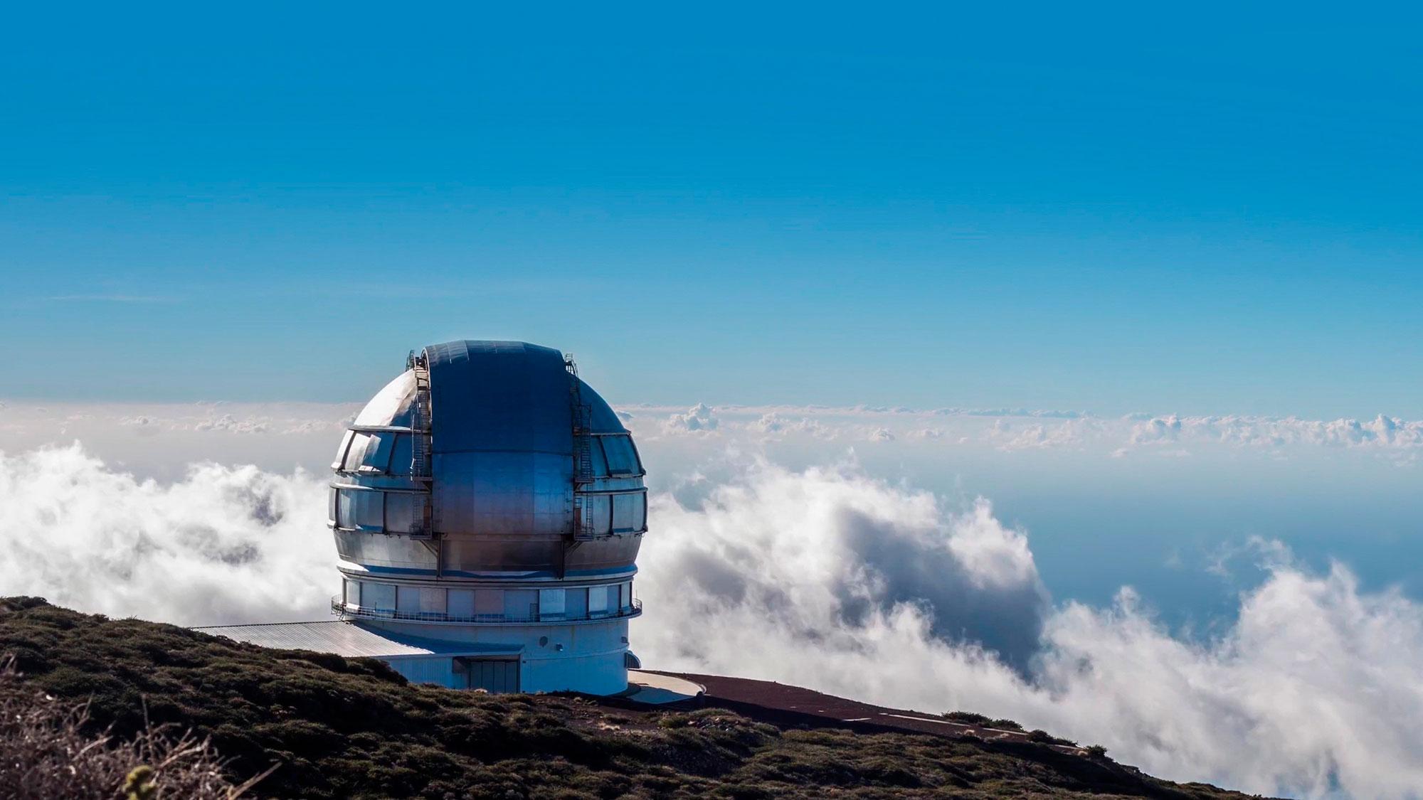 Naturaleza mágica, paisajes increibles, Islas Canarias - España- imagen #3