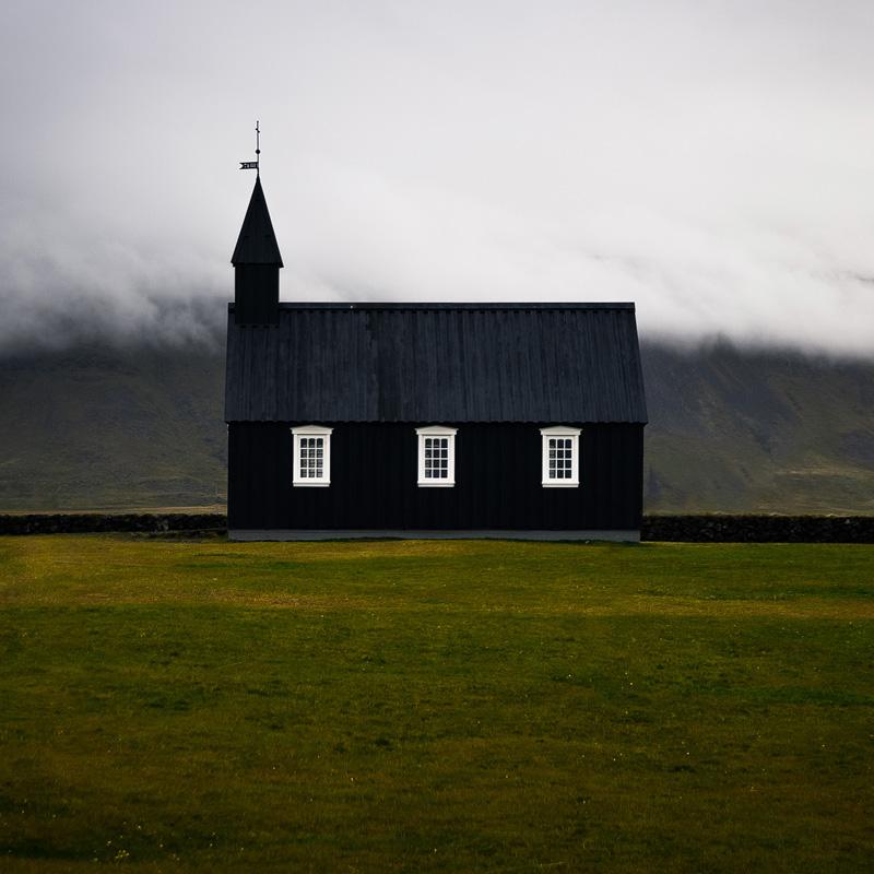 Viaje en grupo: Viaje en Grupo a Islandia-Islandia