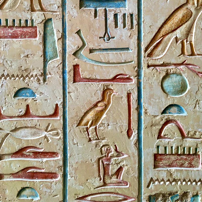 Viaje a medida: Viaje a Egipto El Cairo + Crucero por el Nilo-Egipto