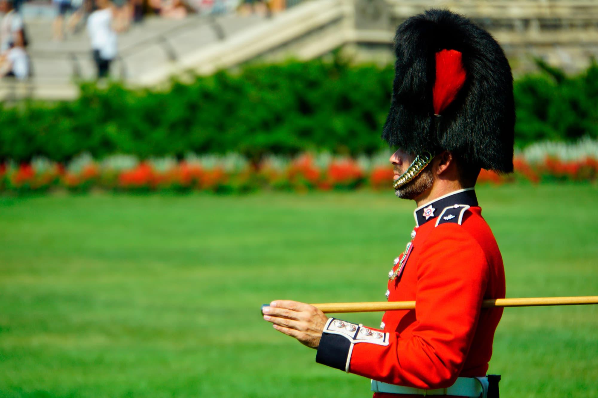 Costa Oeste: Parques Nacionales en libertad - Canadá- imagen #1