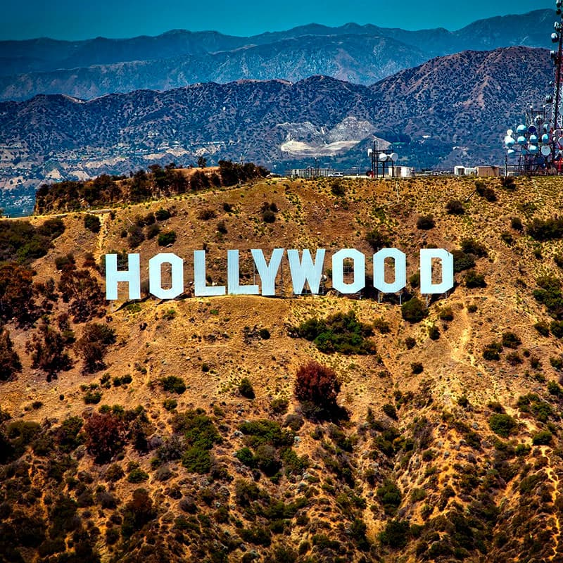 Viajes a medida | Costa Oeste: Panorama del Oeste-de novios
