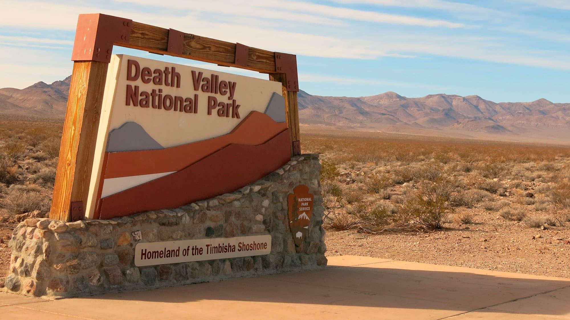 Costa Oeste: Ruta de los Parques Nacionales - EEUU- imagen #4
