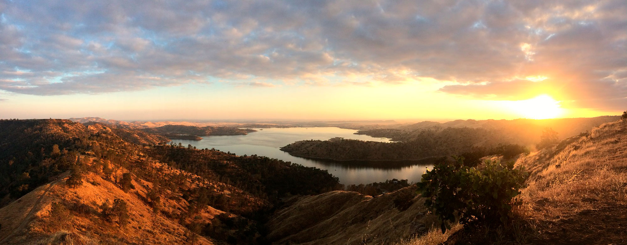 Costa Oeste: Ruta de los Parques Nacionales - EEUU- imagen #5