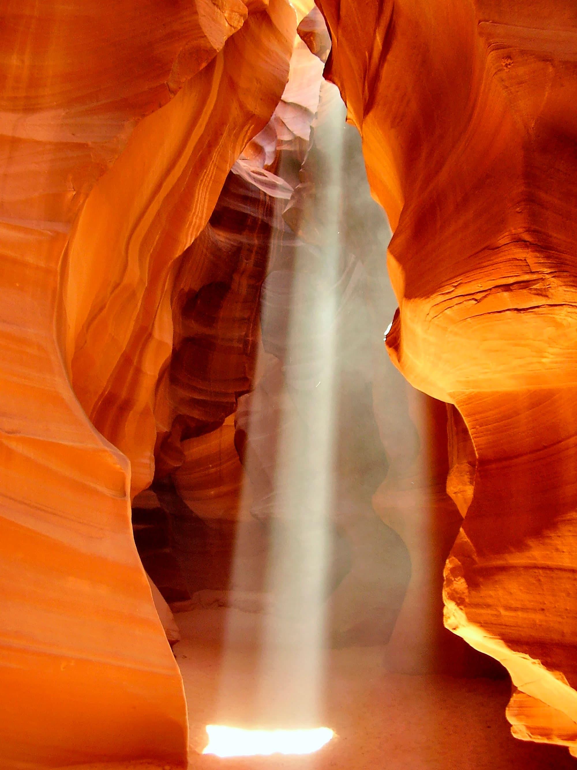 Costa Oeste: Ruta de los Parques Nacionales - EEUU- imagen #8
