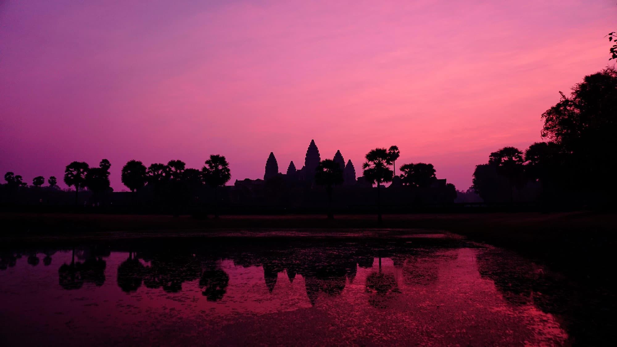 Vietnam Clásico con Camboya - Vietnam- imagen #5