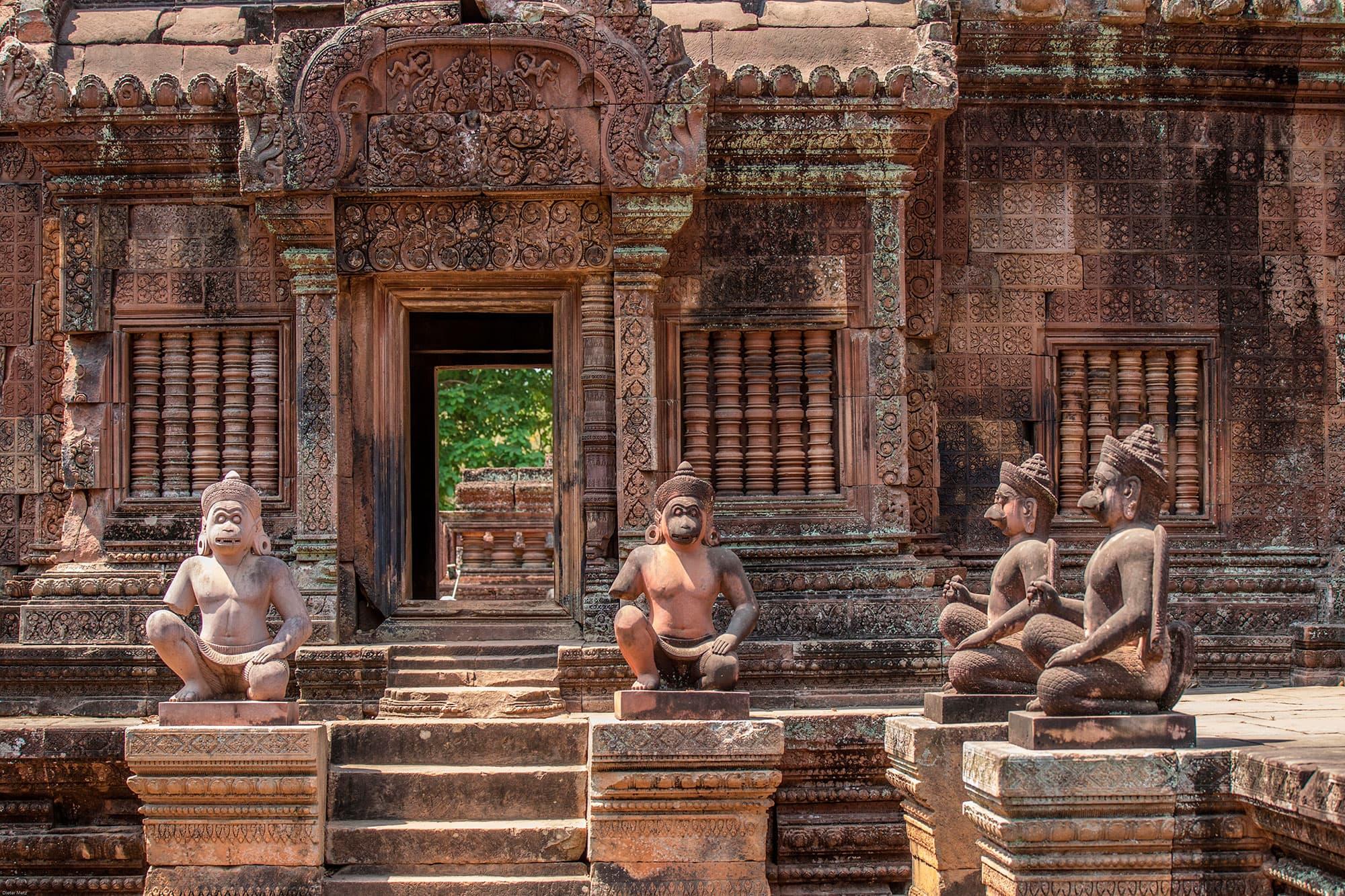 Vietnam Clásico con Camboya - Vietnam- imagen #6