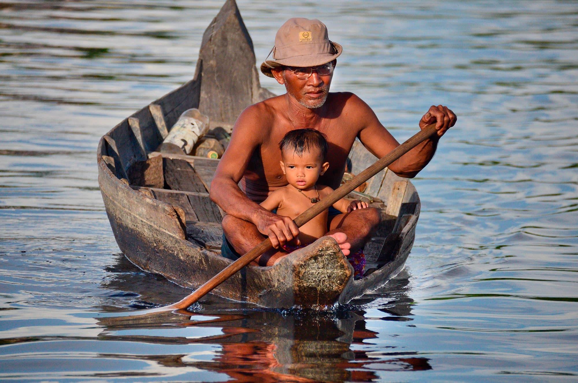 Vietnam y Camboya de lujo - Vietnam- imagen #1