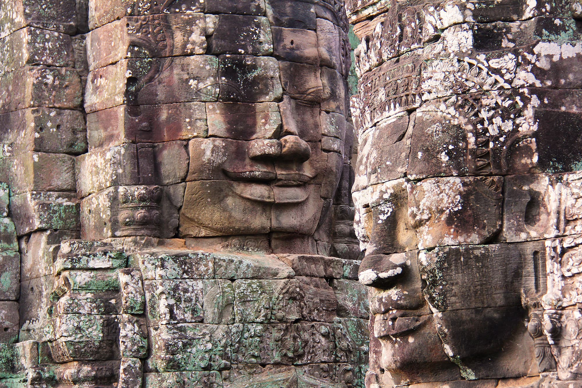 Vietnam y Camboya de lujo - Vietnam- imagen #2
