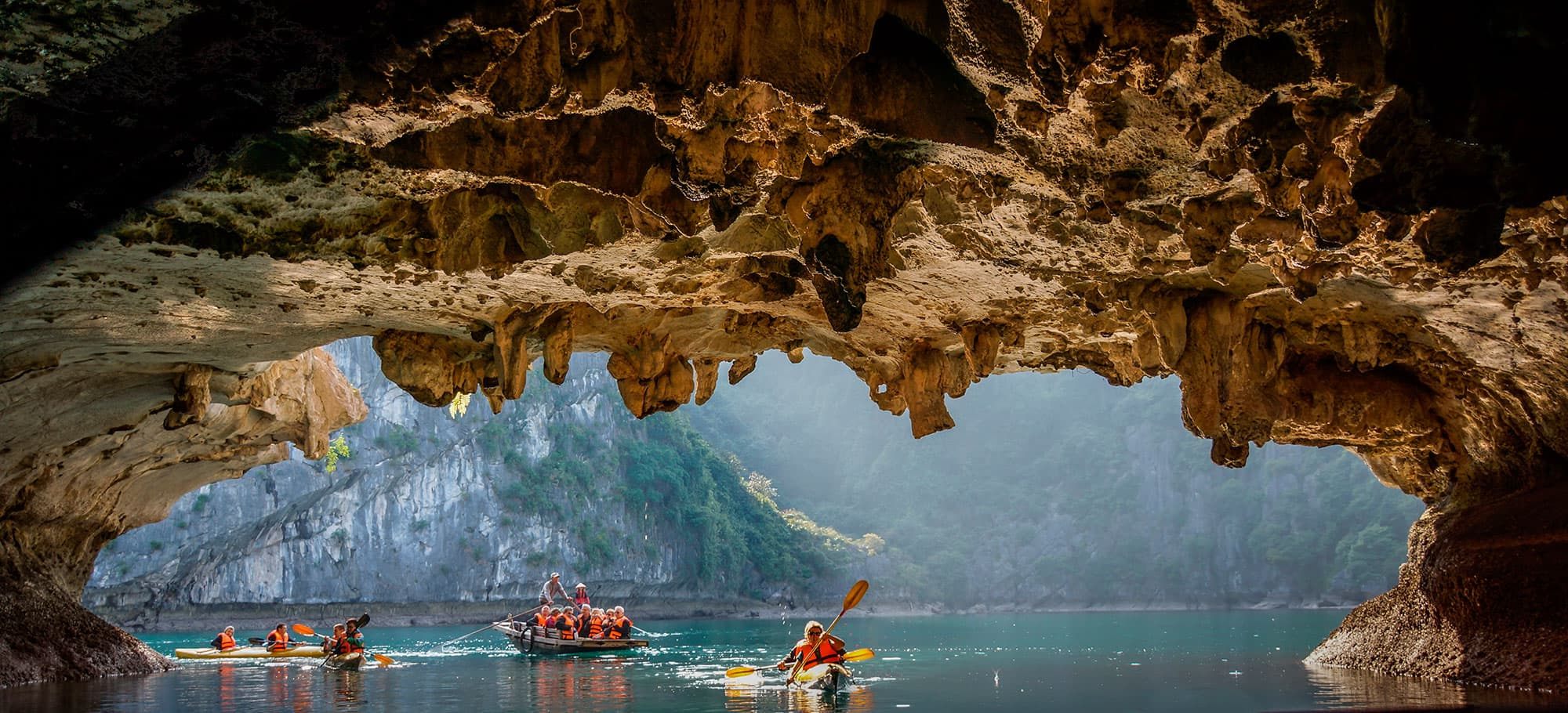 Vietnam y Camboya de lujo - Vietnam- imagen #4