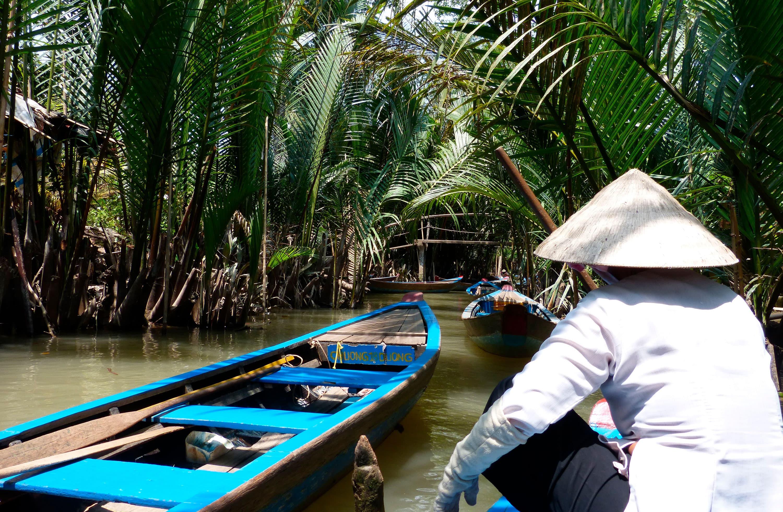 Viaje de lujo a Vietnam y Camboya | Viajes Eurotrip