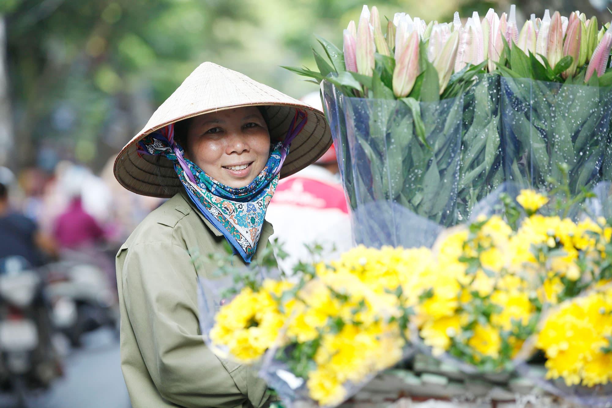 Vietnam y Camboya de lujo - Vietnam- imagen #6