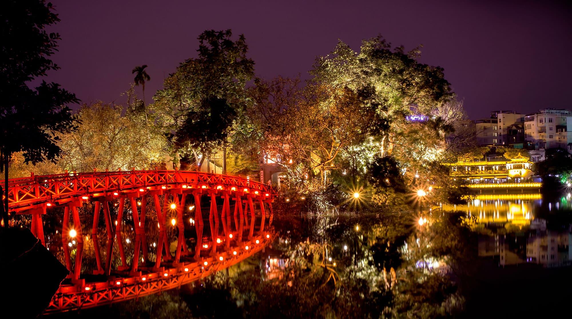 Vietnam y Camboya de lujo - Vietnam- imagen #7