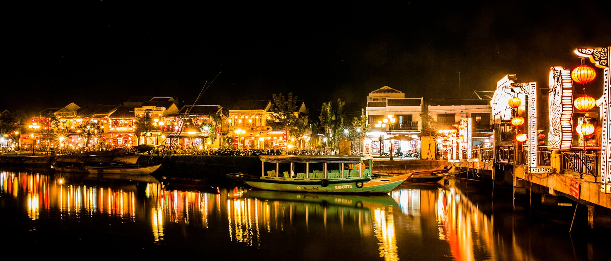 Vietnam y Camboya de lujo - Vietnam- imagen #8