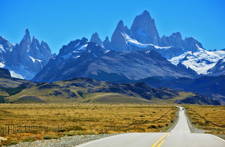 Viaje a medida: Las dos Patagonias, Argentina y Chile | Eurotrip