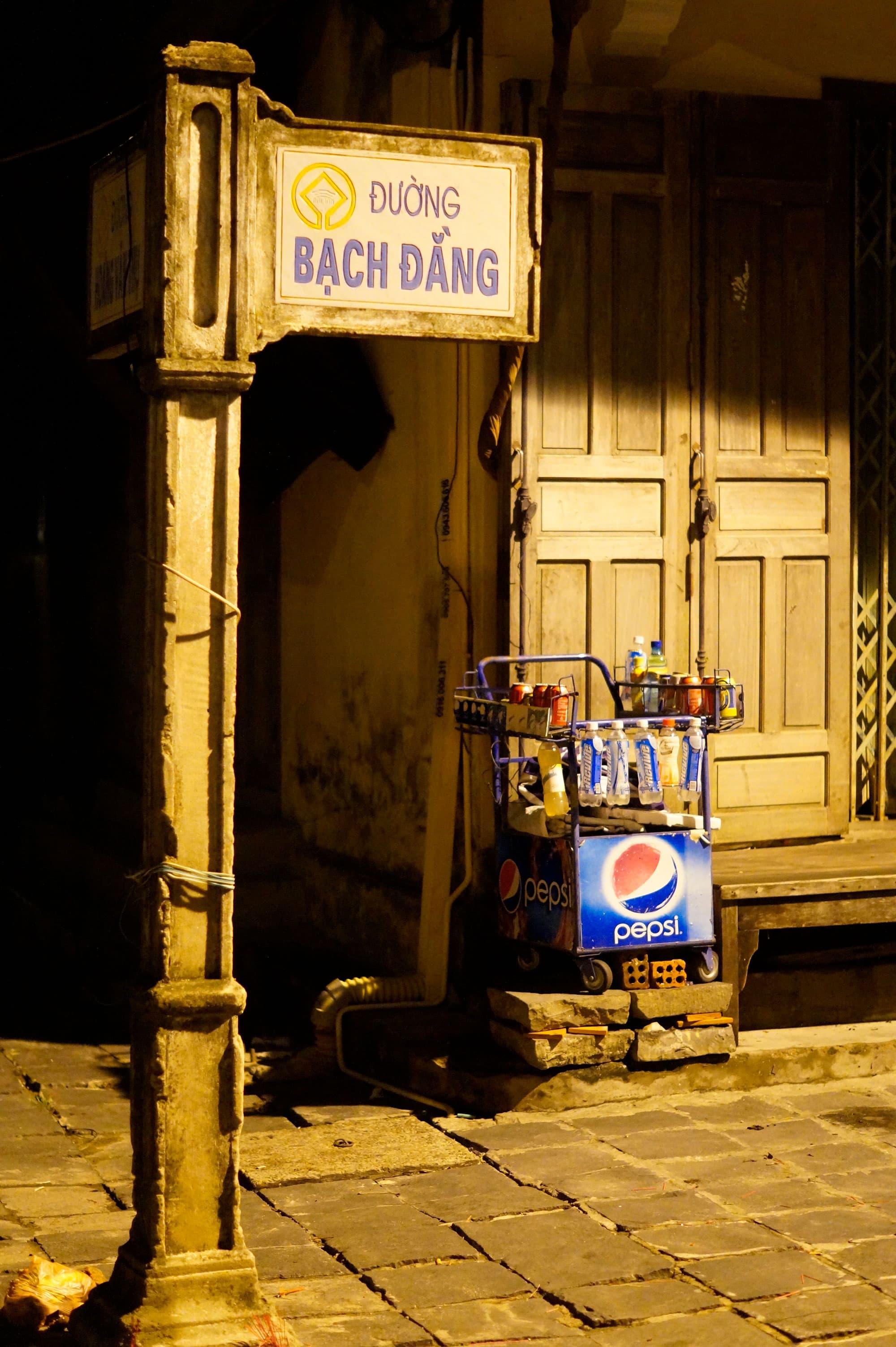 Vietnam Clásico - 10 días - Vietnam- imagen #1