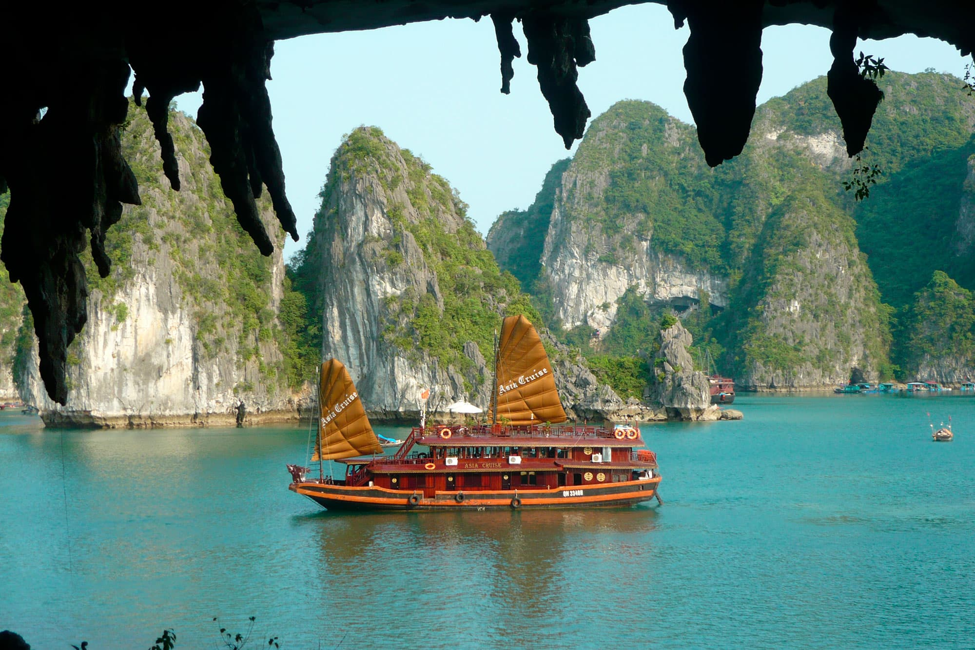 Vietnam Clásico - 10 días - Vietnam- imagen #3