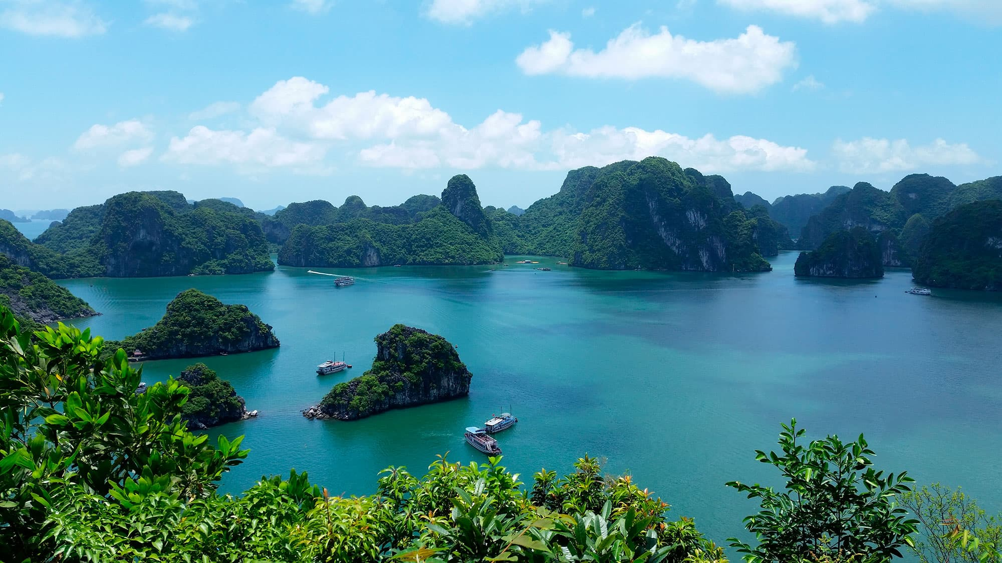 Vietnam Clásico - 10 días - Vietnam- imagen #2