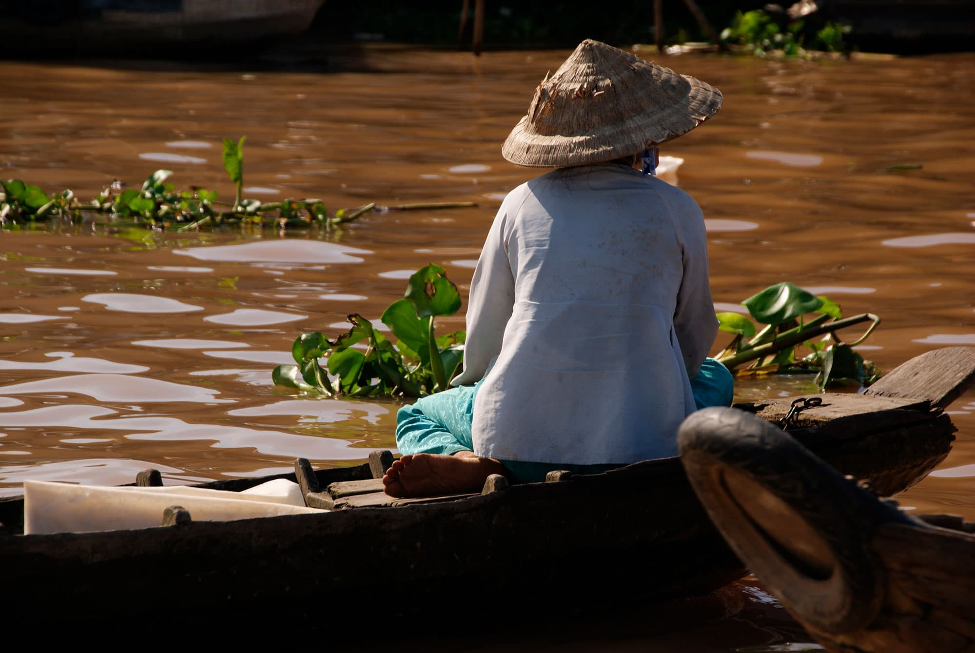 Vietnam Clásico - 10 días - Vietnam- imagen #4