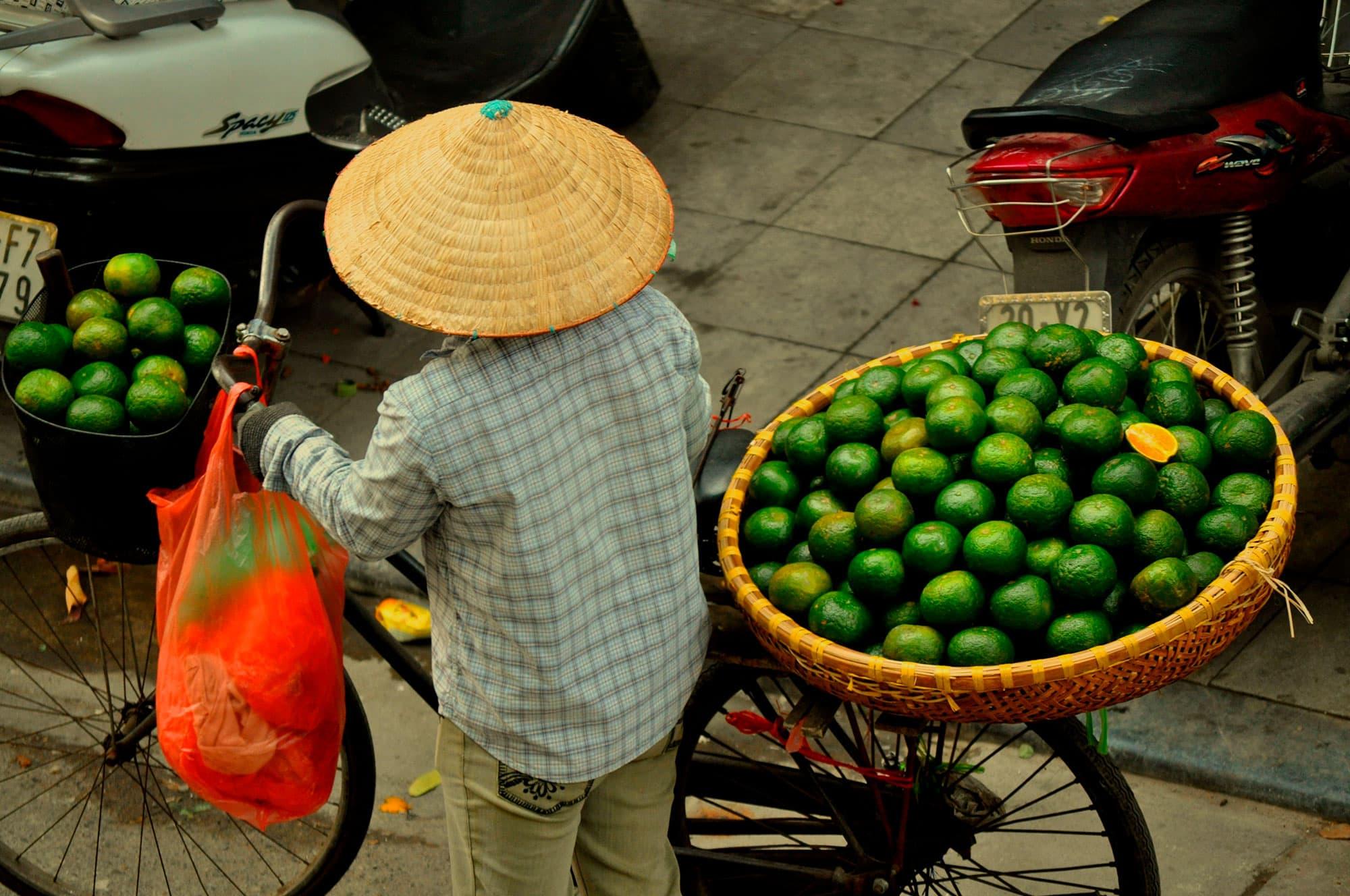 Vietnam Clásico - 10 días - Vietnam- imagen #5