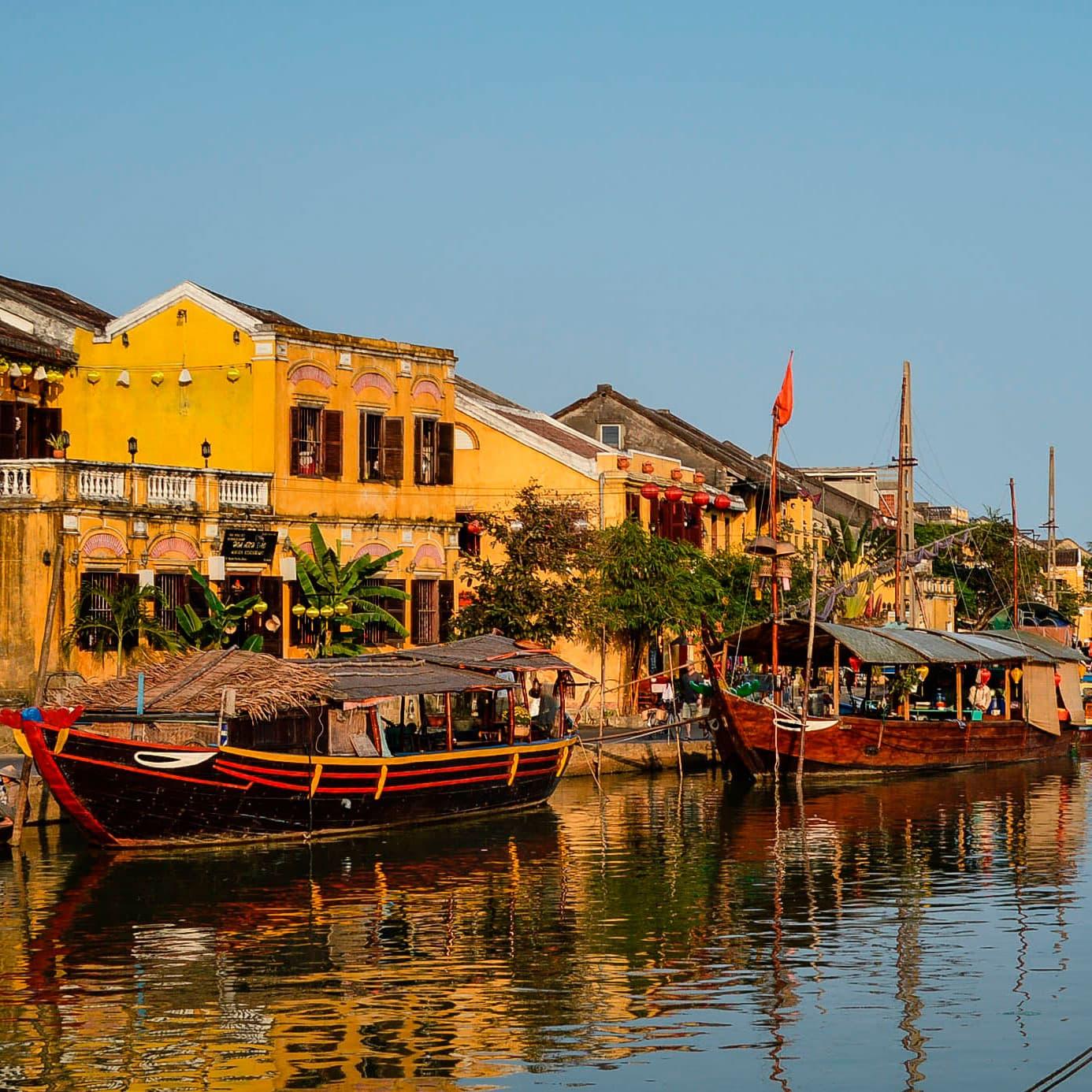 Viajes a medida | Vietnam Clásico - 10 días-gastronomía