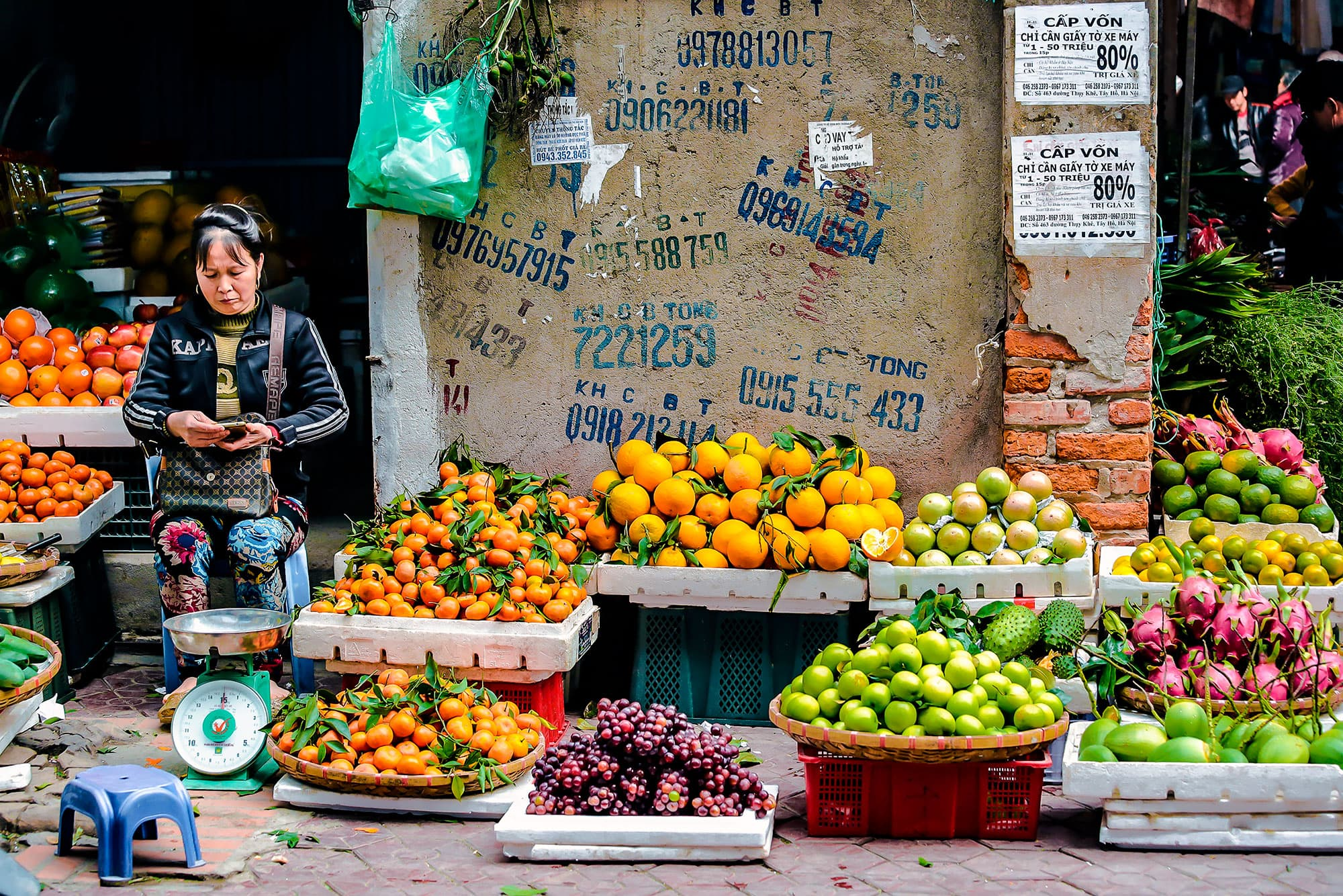 Vietnam Clásico con Isla Phu Quoc - Vietnam- imagen #4