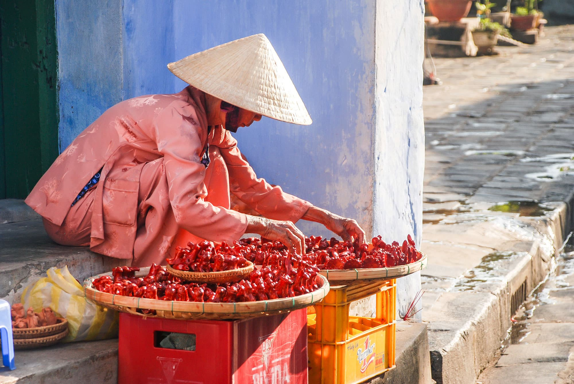 Vietnam Clásico con Isla Phu Quoc - Vietnam- imagen #5