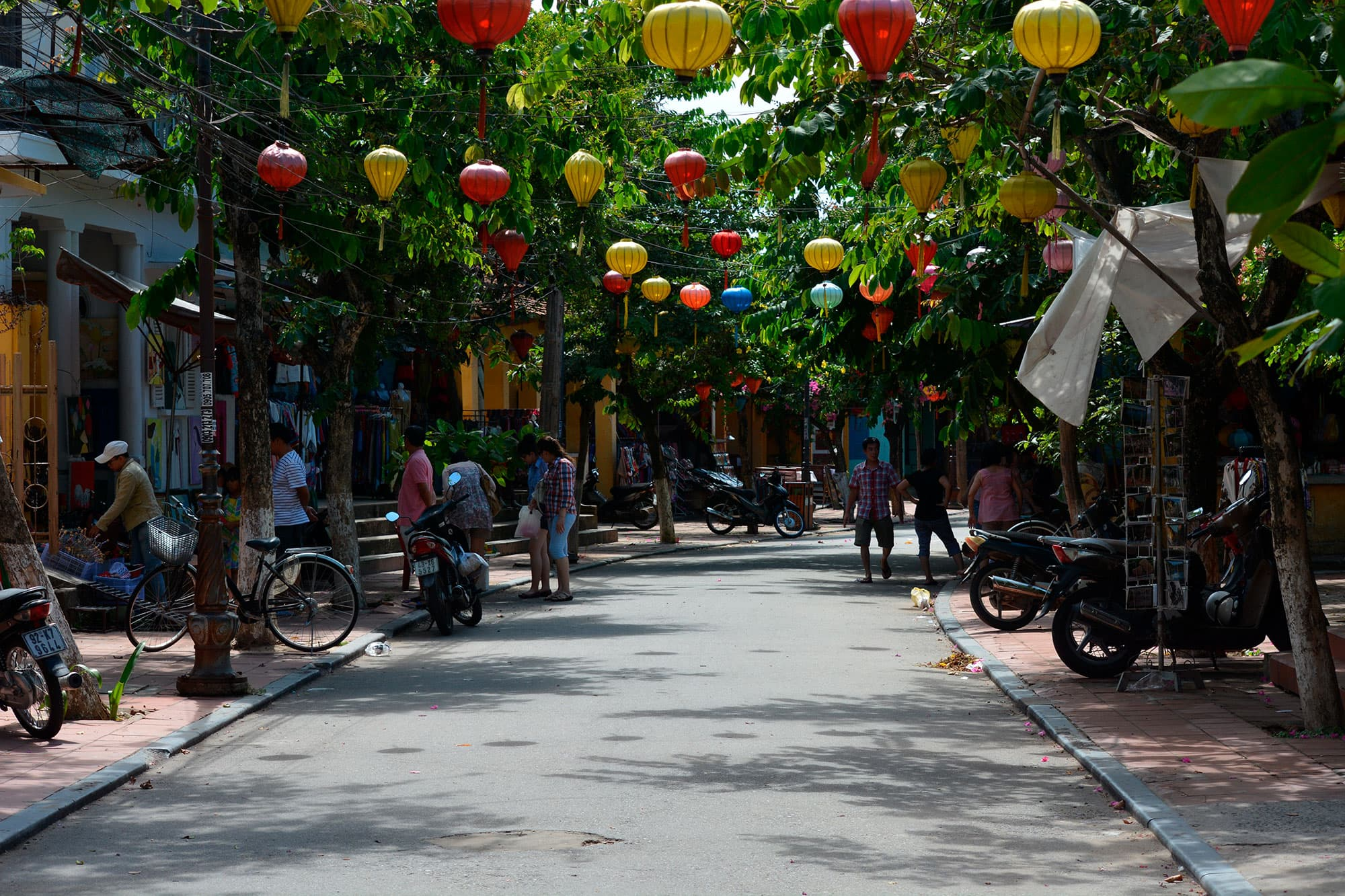 Vietnam Clásico con Sapa - Vietnam- imagen #3